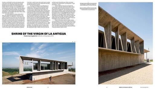 Sacred spaces. Contemporary religious architecture - James Pallister - 4