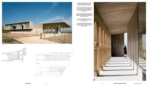 Sacred spaces. Contemporary religious architecture - James Pallister - 5
