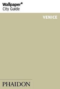 Libro Venice. Ediz. inglese