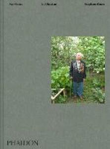 Libro Survivors in Ukraine Stephen Shore