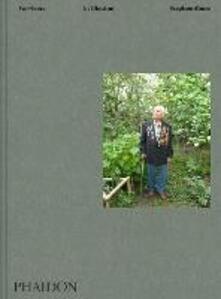 Survivors in Ukraine - Stephen Shore - copertina