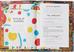 Libro Art workshops for children Hervé Tullet 2