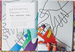 Libro Art workshops for children Hervé Tullet 3