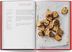Libro Desserts. Italian cooking school  2