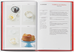 Libro Desserts. Italian cooking school  3