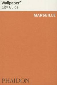 Libro Marseille Shirine Saad