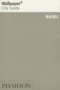 Libro Basel Léa Teuscher