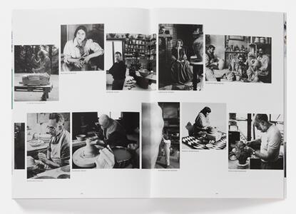 The pot book - Edmund De Waal - 4