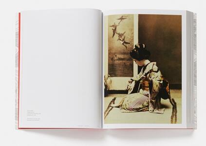 Japan style. Ediz. inglese - G. Carlo Calza - 3