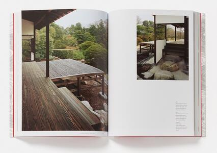 Japan style. Ediz. inglese - G. Carlo Calza - 4