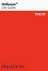 Foto Cover di Tokyo. Ediz. inglese, Libro di  edito da Phaidon