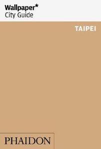 Libro Taipei. Ediz. inglese