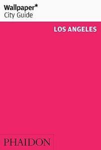 Libro Los Angeles