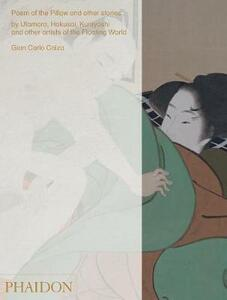 Poem of the Pillow and other stories - Gian Carlo Calza - cover
