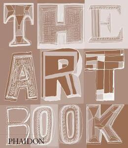 The art book. Mini format