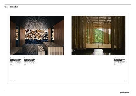 Wood. Ediz. a colori - William Hall - 3