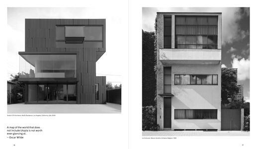 Ornament is crime. Modernist architecture. Ediz. illustrata - Matt Gibberd,Albert Hill - 3