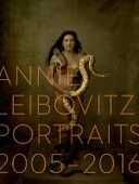 Libro in inglese Annie Leibovitz: Portraits 2005-2016