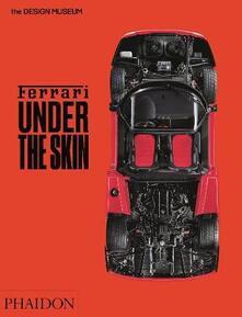 Ferrari nel profondo. Catalogo della mostra (Londra, 15 novembre 2017-15 aprile 2018). Ediz. a colori.pdf