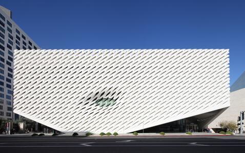 Destination architecture. The essential guide to 1000 contemporary buildings . Ediz. illustrata - 2