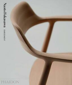 Naoto Fukasawa: Embodiment - Naoto Fukasawa - cover