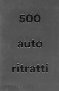 500 autoritratti