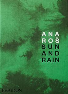 Ana Ros. Sun and rain.pdf