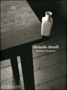 Abelardo Morell. Ediz. italiana