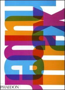 Max Huber. Ediz. italiana - Stanislaus von Moos,Mara Campana,Giampiero Bosoni - copertina