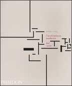 Libro L' architettura moderna dal 1900 William J. Curtis