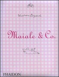 Maiale & Co.