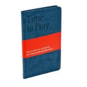 Common Worship - Church House Publishing - cover