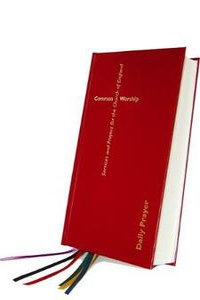 Common Worship - House Publishing Church,Church House Publishing - cover
