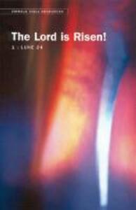 Emmaus Bible Resources - Steven Croft - cover