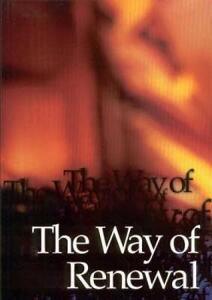 Way of Renewal - cover