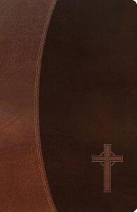 NKJV, Gift Bible - Thomas Nelson - cover