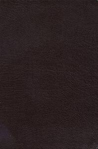 Charles F. Stanley Life Principles Bible-NKJV - Thomas Nelson - cover