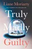 Libro in inglese Truly Madly Guilty Liane Moriarty