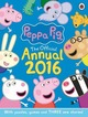 Peppa Pig Official A