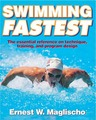 Swimming Fastest: Th