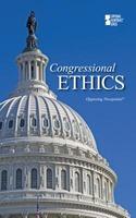 Congressional Ethics