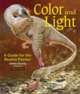 Color and Light: A G