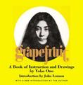 Grapefruit: A Book o