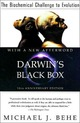 Darwin's Black Box: The