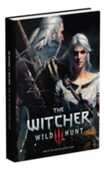 Libro in inglese The Witcher 3: Wild Hunt