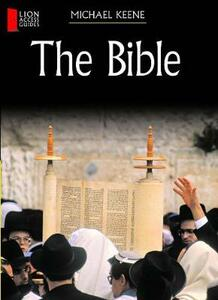 The Bible - Michael Keene - cover