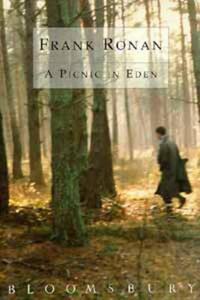 A Picnic in Eden - Frank Ronan - cover