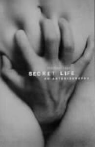 Secret Life: The Diary of a Sex Addict - Michael Ryan - cover