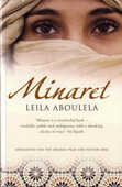 Libro in inglese Minaret Leila Aboulela