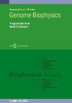 Genome Biophysics